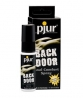 Spray relajante Pjur Backdoor 20ml.