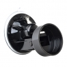 Accesorio para ducha Fleshlight Shower Mount