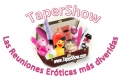 TupperShow