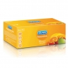 Durex Pleasurefruits 144 uds.