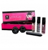 Kit Placer para parejas Shunga Tickle me