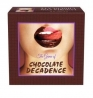 Chocolate Decadence