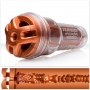 Masturbador  Fleshlight Turbo IGNITION COPPER Felación