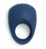 Anillo Pivot by We-Vibe