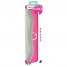 Recargable Double Vibrator - You2Toys